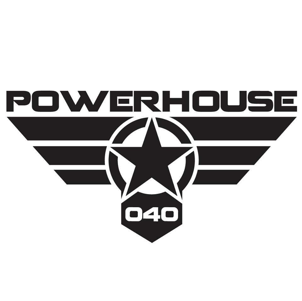 Powerhouse 040